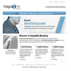 Integralnet Marketing